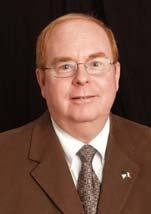 Robert A.  Warriner, III